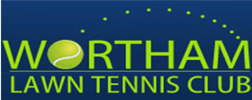 Wortham Lawn Tennis Club