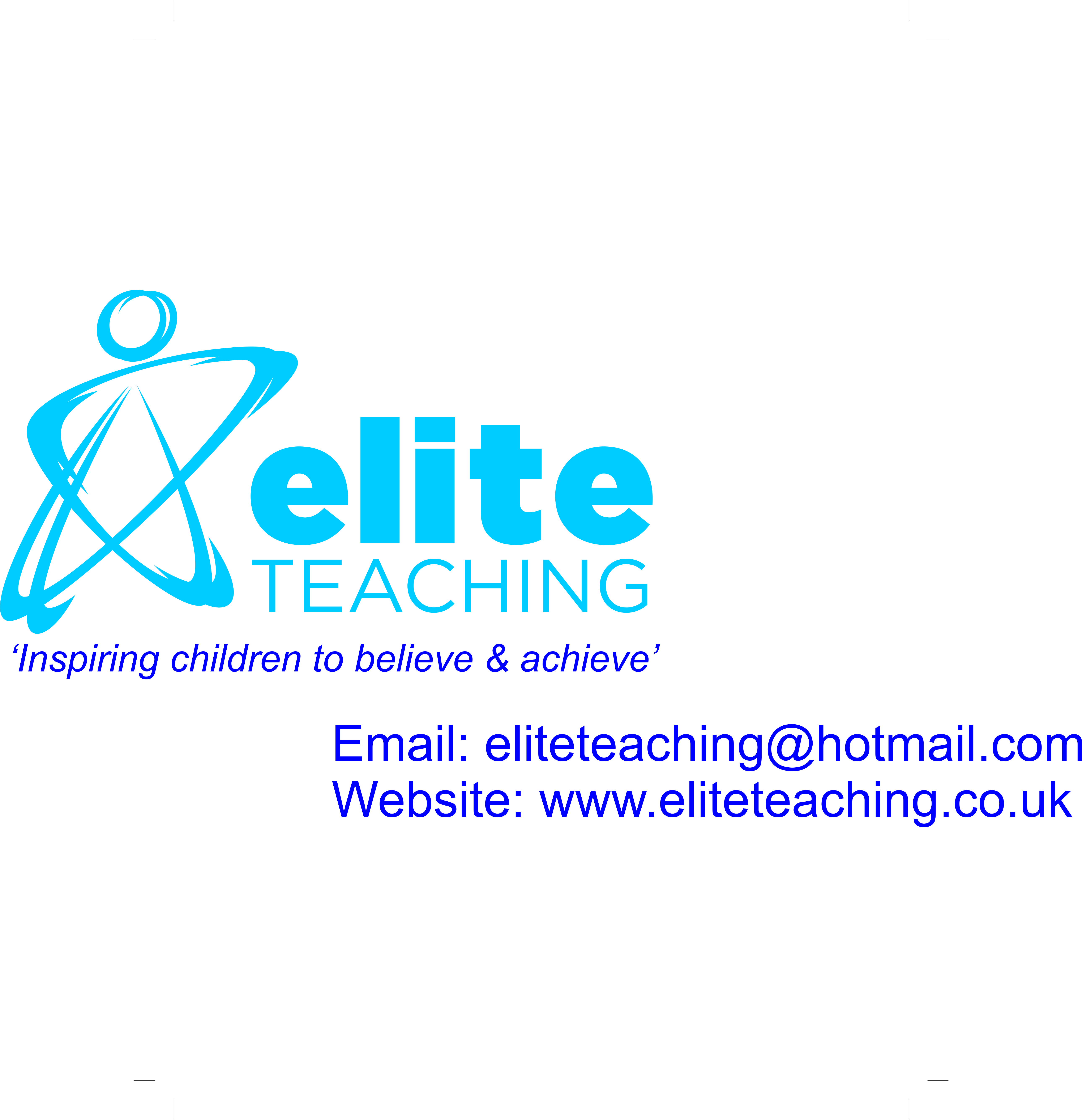 Elite Teaching