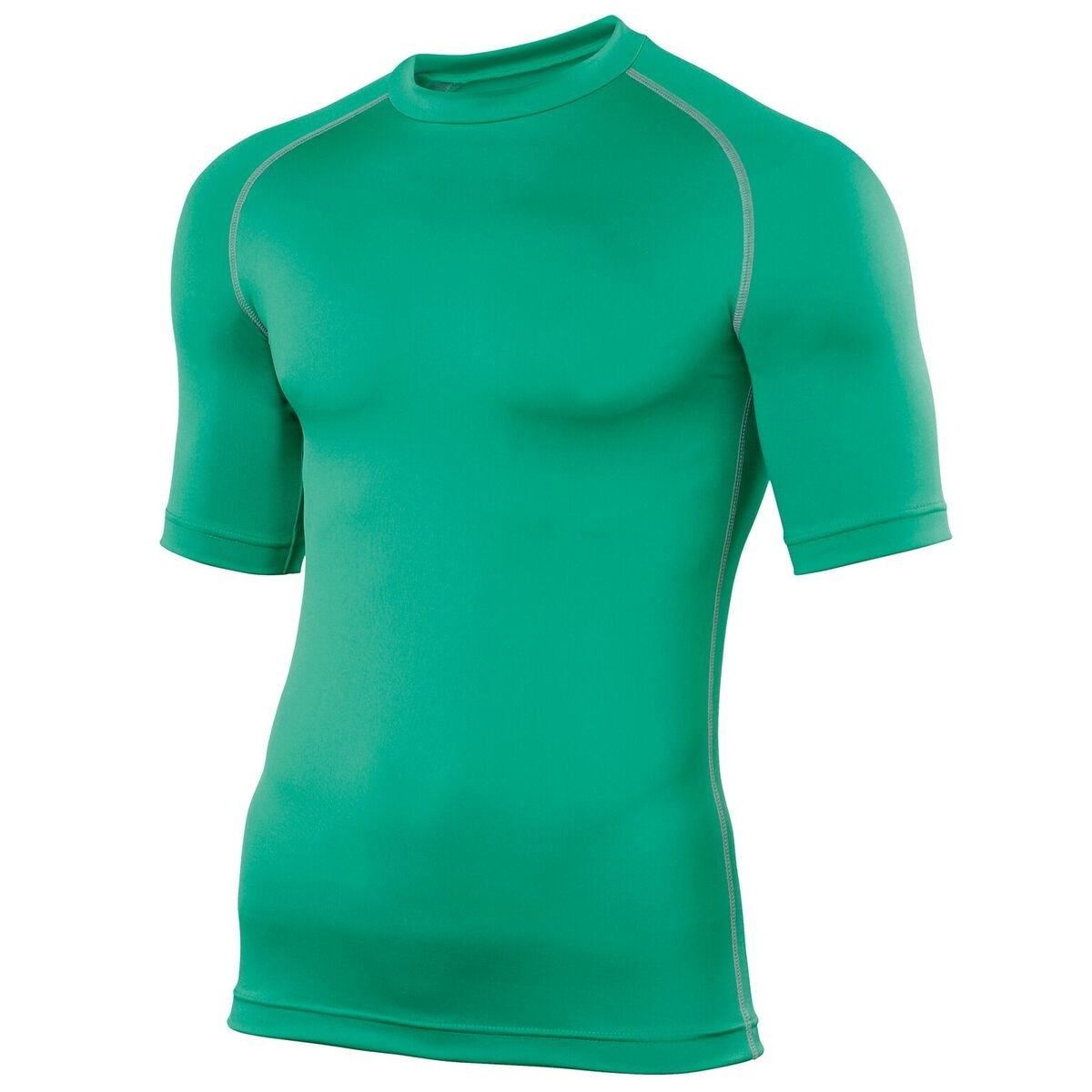 Chelmsford Athletics Club Adults Short Sleeve Baselayer Top