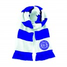 Ipswich Bicycle Club Varsity Scarf