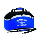 Ipswich Bicycle Club Teamwear Holdall