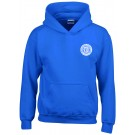 Ipswich Bicycle Club Junior Classic Hoodie