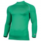 Chelmsford Athletics Club Junior Long Sleeve Baselayer Top