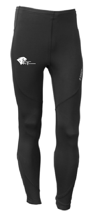 CATS Mens Spiro Sprint Pant