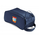Diss Town FC Boot Bag