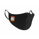 Diss Town FC Face Mask