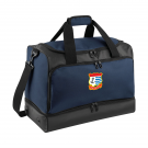Diss Town FC Large Kit Bag