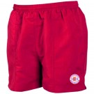 Eastern Masters Athletics Club Unisex / Men's All-Purpose Shorts