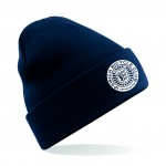 Ipswich Bicycle Club Adult Original Beanie