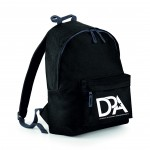 DPA Original BackPack