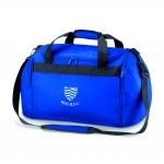 Diss RFC Medium Kit Bag