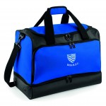 Diss RFC Large Kit Bag