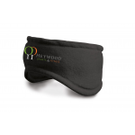 Heywood Sports and Fitness Club  Active Fleeve Headband