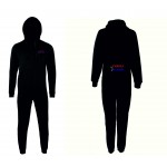 The Norfolk Academy of Gymnastics Adult Onesie