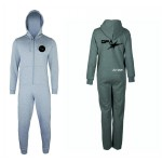 DPA Adults Onesie