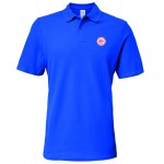 Eastern Masters Athletics Club Unisex / Men's Softstyle Polo Shirt