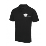 CATS Adults Cool Polo Shirt