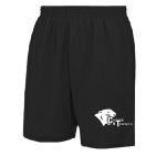 CATS Adults Cool Shorts