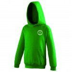 Framlingham Hockey Club Unisex Junior Pullover Hoodie