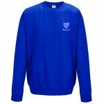 Diss RFC - Junior Crew Neck Sweatshirt