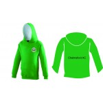 Chelmsford Athletics Club Junior Varsity Pullover Hoodie