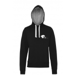 CATS Adults Chunky Hoodie