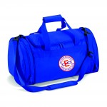 Eastern Masters Athletics Club Sports Holdall