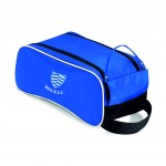Diss RFC Royal Blue Boot Bag