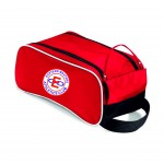 Eastern Masters Athletics Club Sports Shoe Bag
