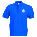 Ipswich Bicycle Club Men's Classic Polo Shirt