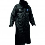 Diss RFC Unisex Junior Optimum Sub Jacket