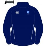Diss RFC Junior Canterbury Navy Blue Contact Top