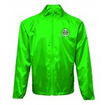 Chelmsford Athletics Club Adults Lightweight Waterproof Jacket