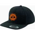 Twisted Oaks Classic Flexfit Snapback